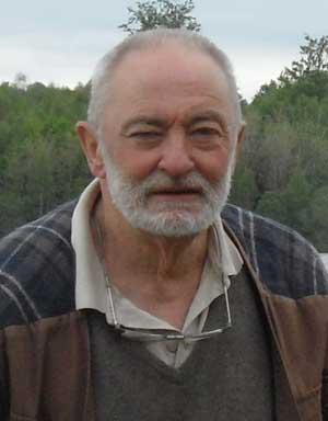 Administrateur Fernand Vandenput