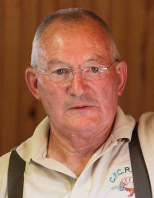 Administrateur Jean-Claude Colombier