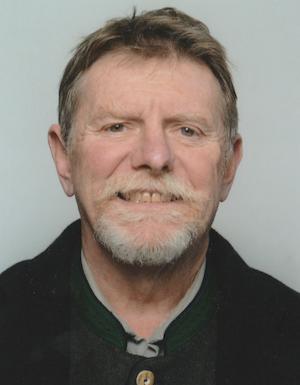 Administrateur Jacques Puthod